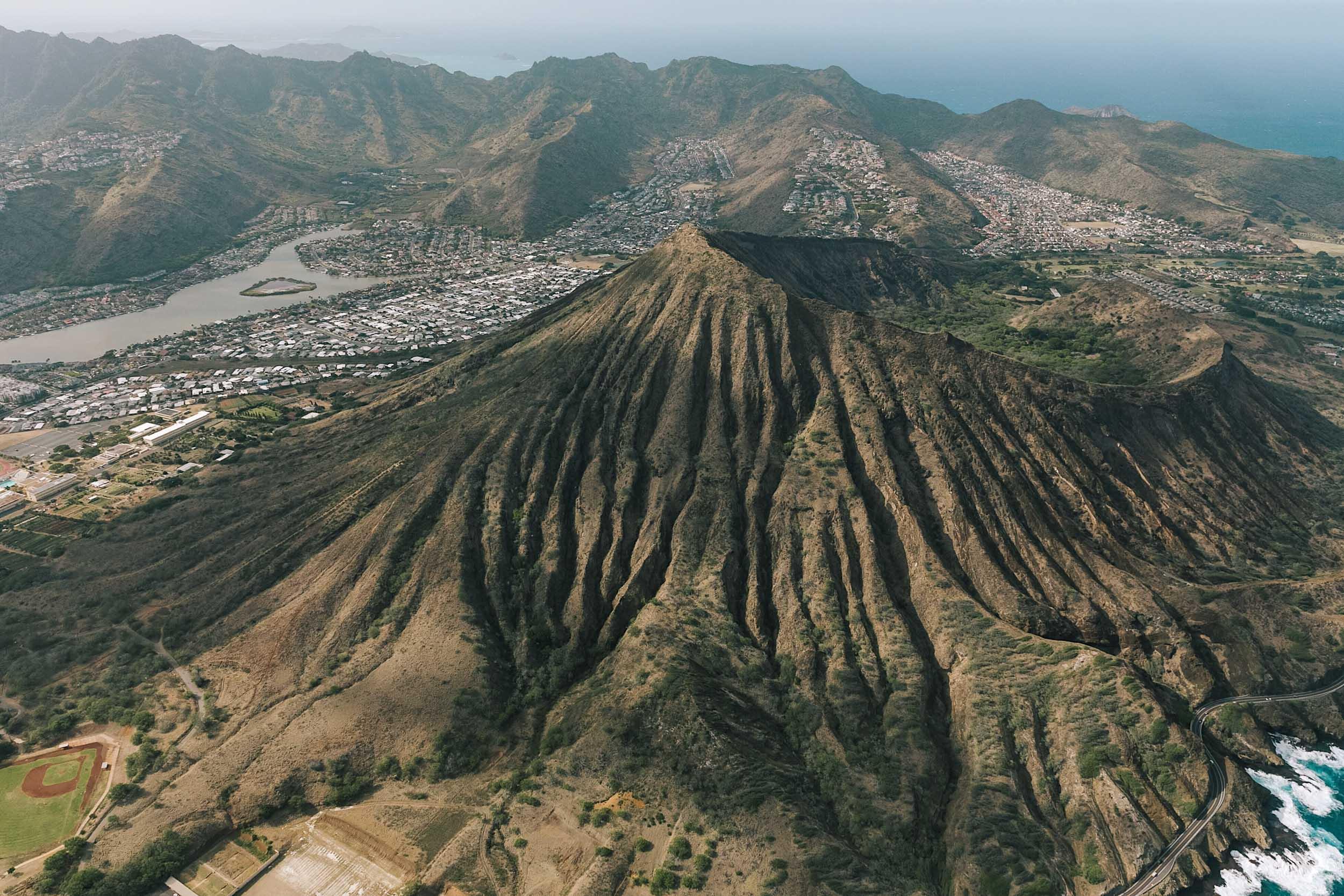 ckanani-hawaii-81.jpg
