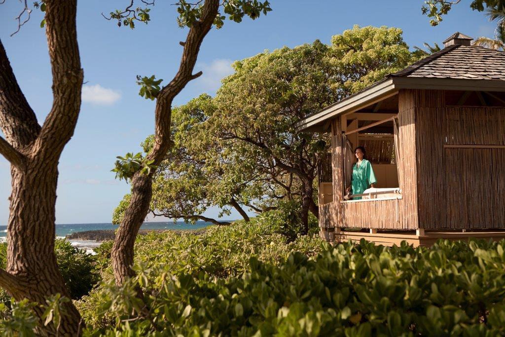 ckanani-wheretostayonoahu-Turtle Bay3.jpg