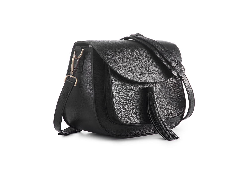 camera bag for women