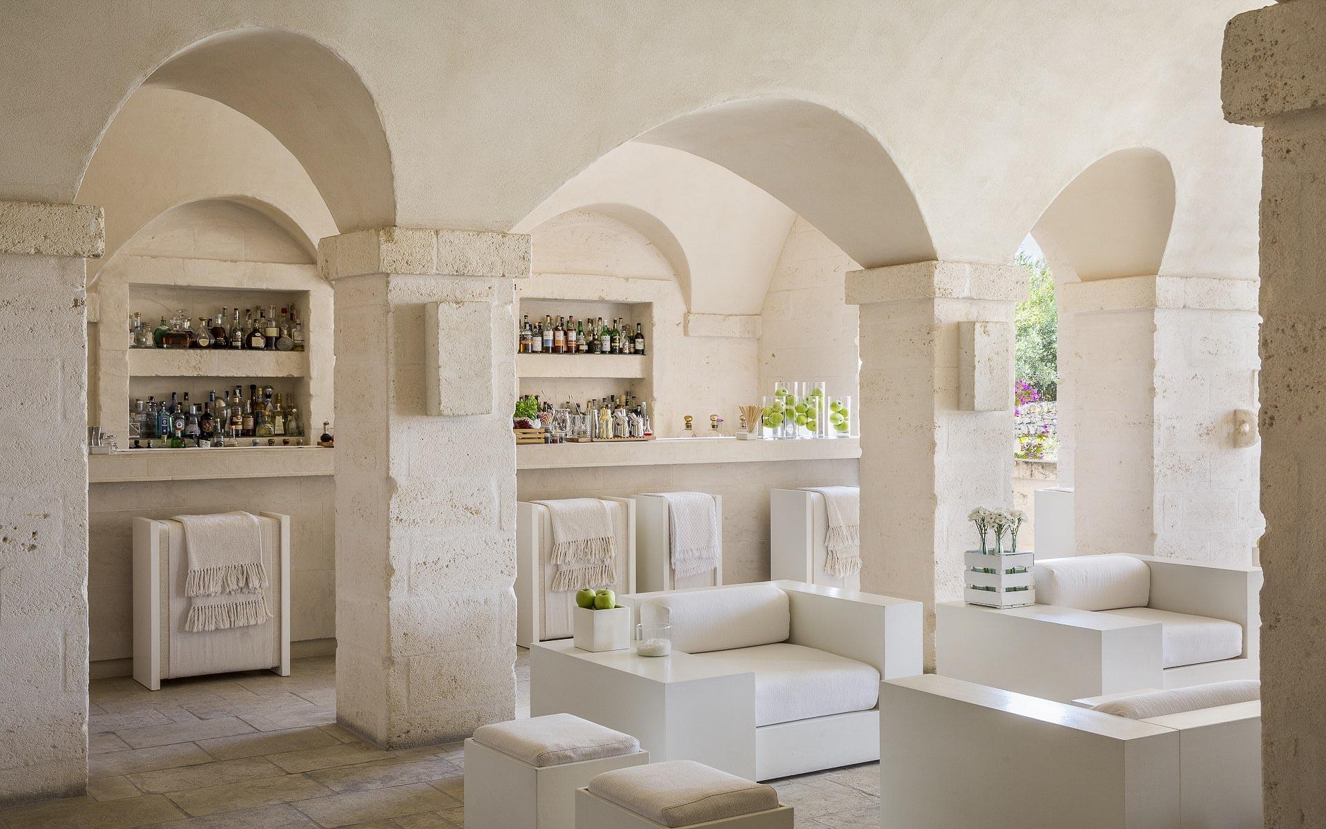 ckanani-wheretostayinpuglia-Borgo Egnazia, Savelletri4.jpg
