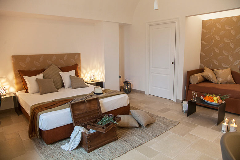 ckanani-wheretostayinpuglia-Ottolire Resort, Locorotondo4.jpg