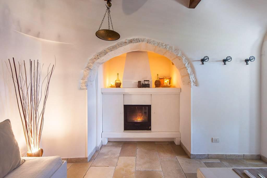 ckanani-wheretostayinpuglia-Airbnb1-2.jpg