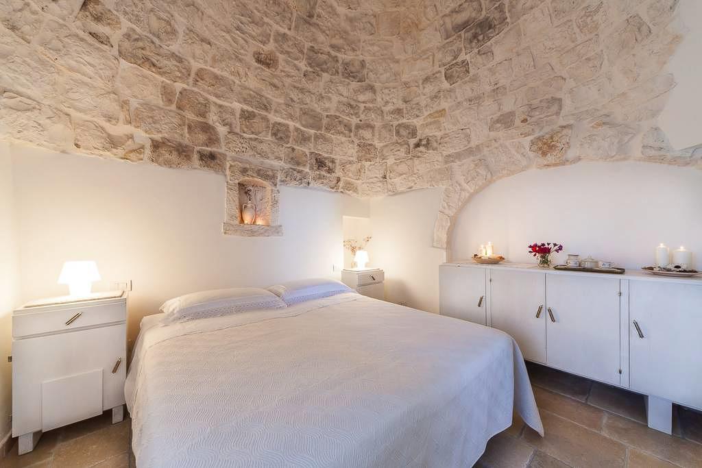 ckanani-wheretostayinpuglia-Airbnb1-5.jpg
