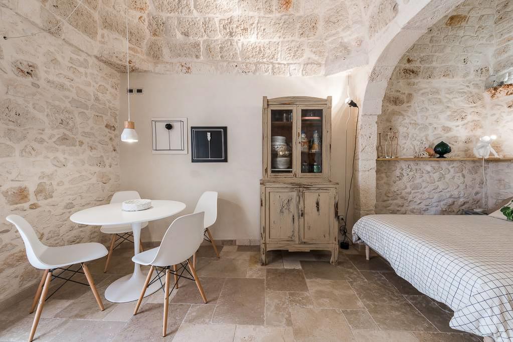 ckanani-wheretostayinpuglia-Airbnb2-3.jpg