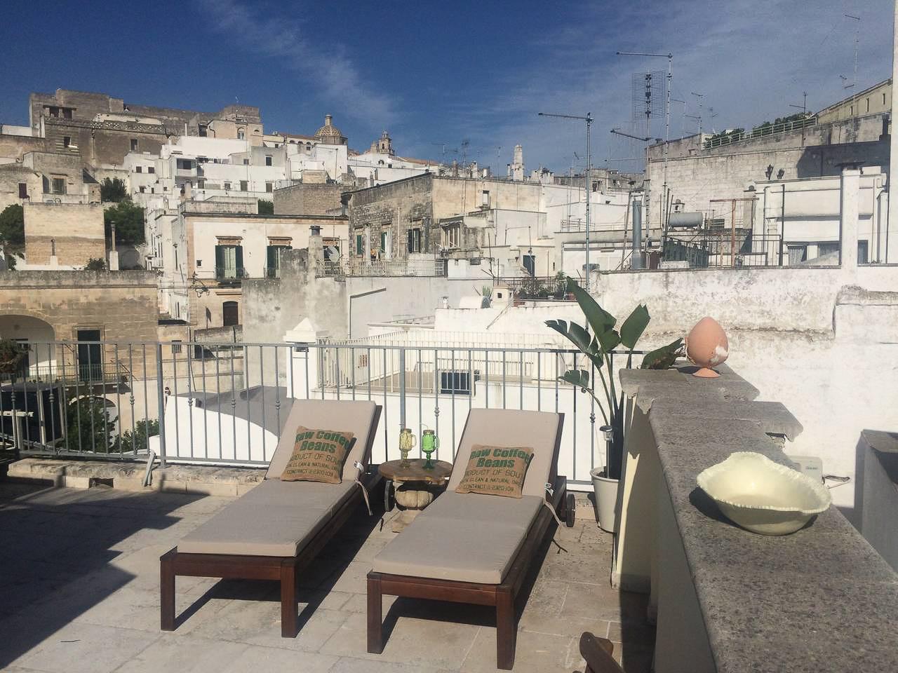 ckanani-wheretostayinpuglia-Airbnb2.jpg