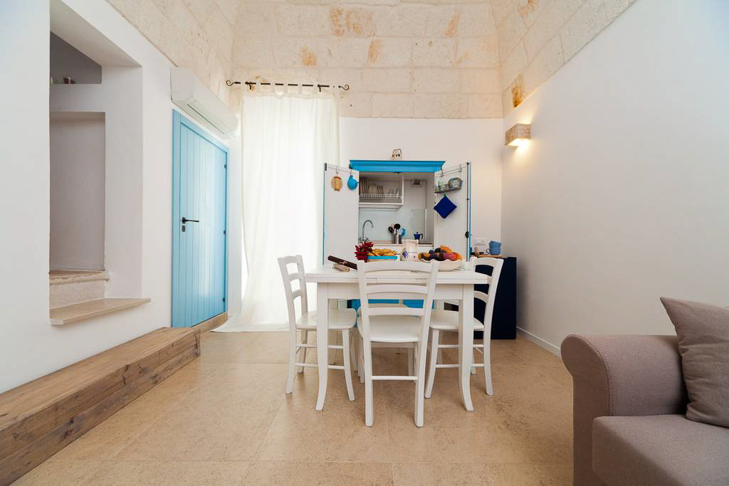ckanani-wheretostayinpuglia-Airbnb3-2.jpg