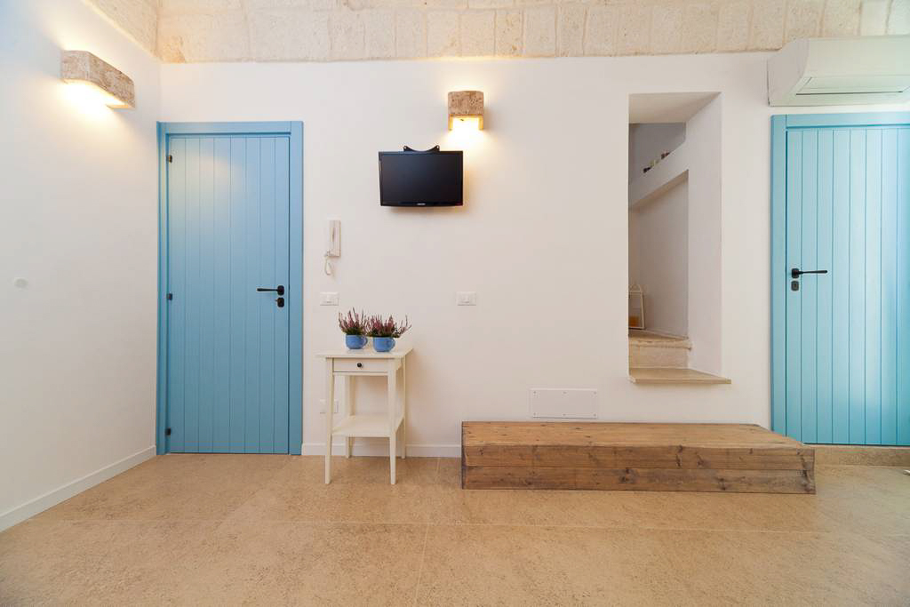 ckanani-wheretostayinpuglia-Airbnb3-3.jpg