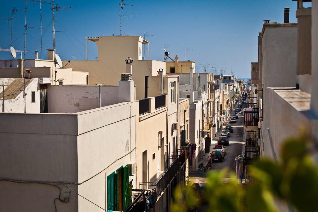 ckanani-wheretostayinpuglia-Airbnb3-4.jpg