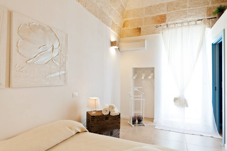 ckanani-wheretostayinpuglia-Airbnb3.jpg