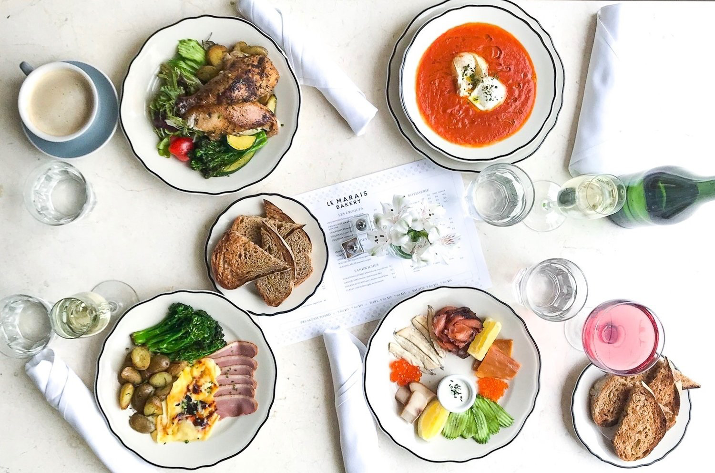ckanani-Best-Healthy-Restaurants-San-Francisco-3.jpg