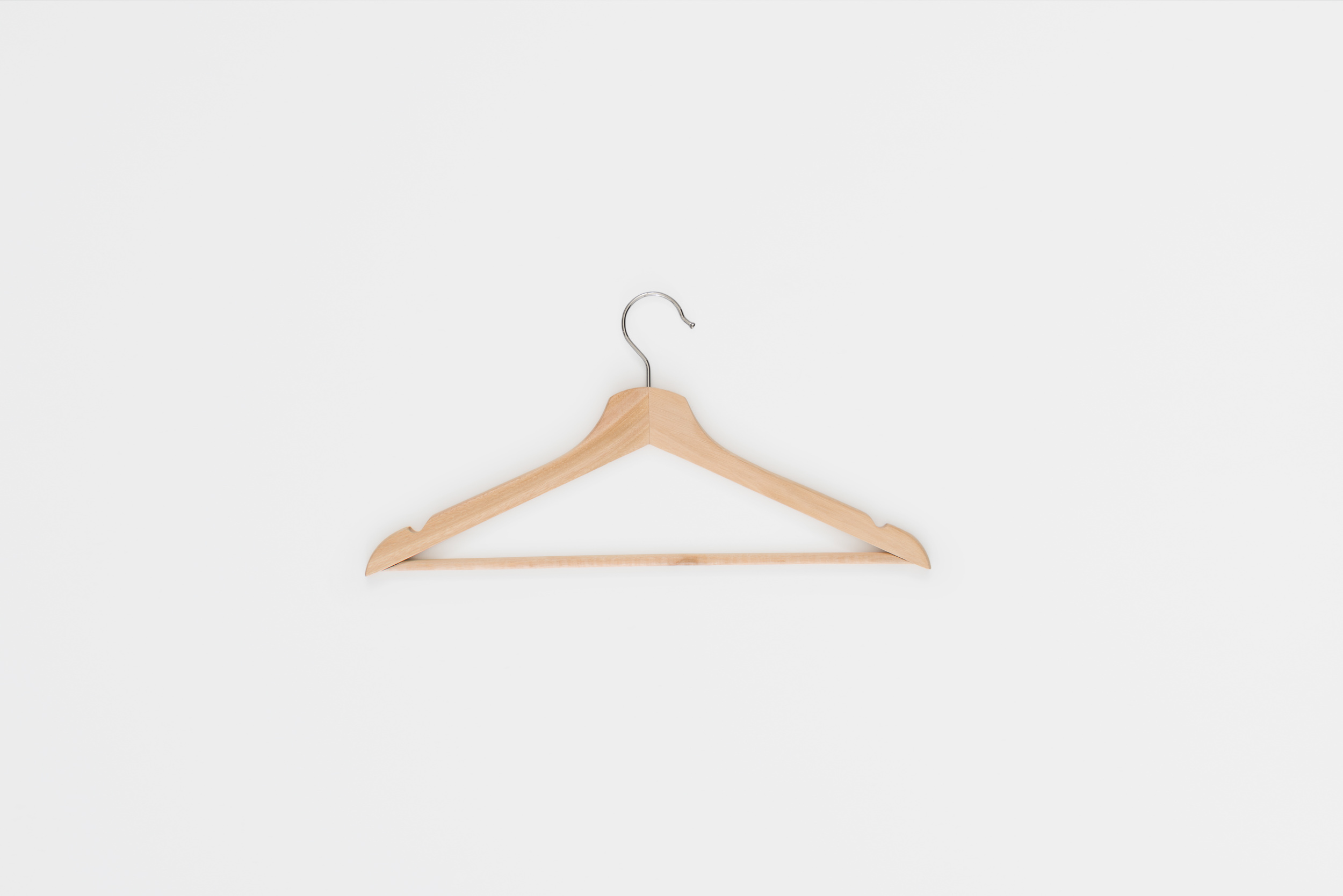 CLOTHES+ ACCESSORIES -