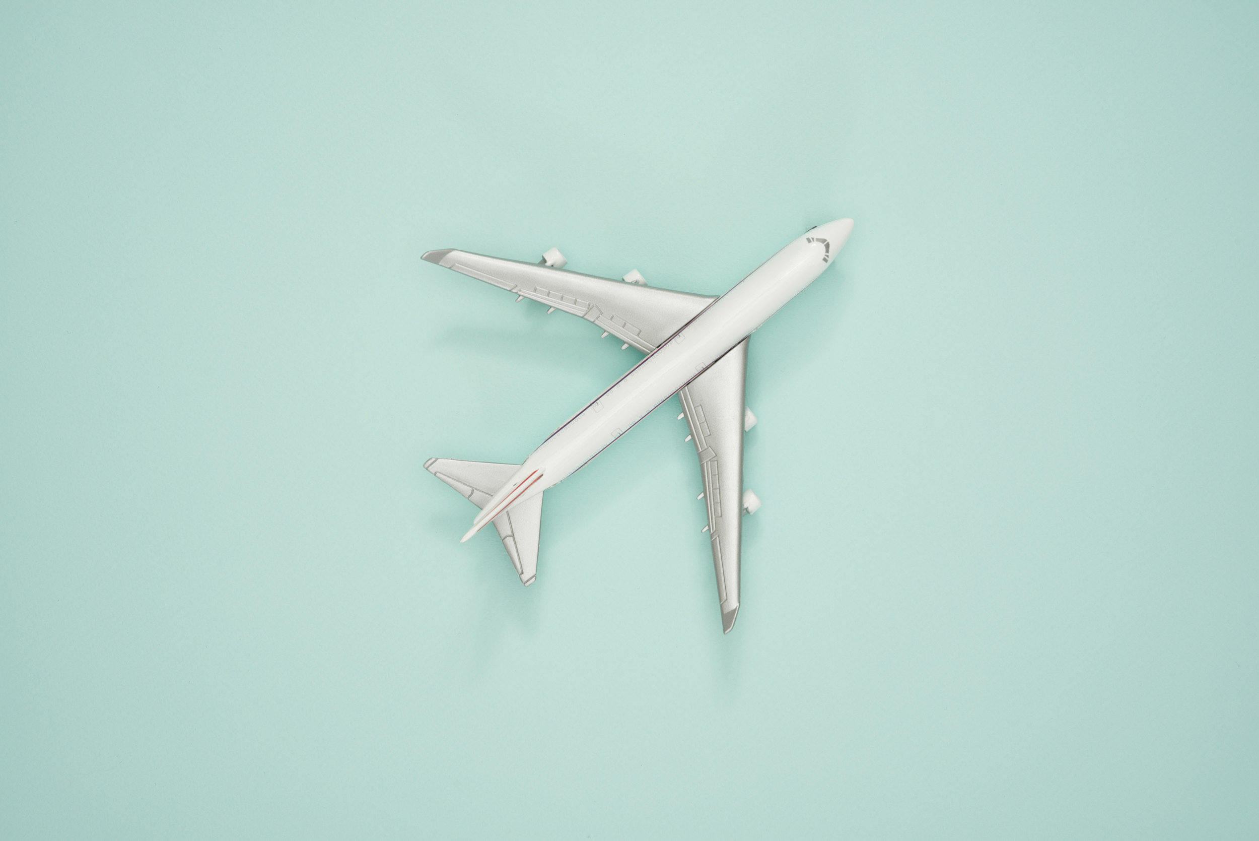 IN-FLIGHT -