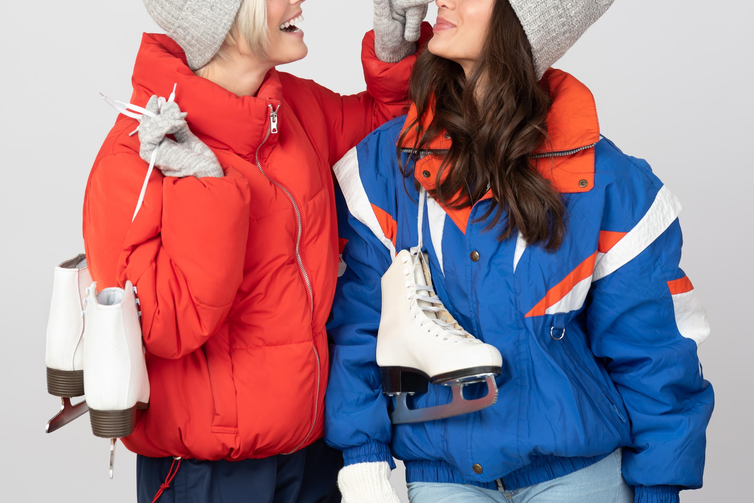 How to Pack For Snow -