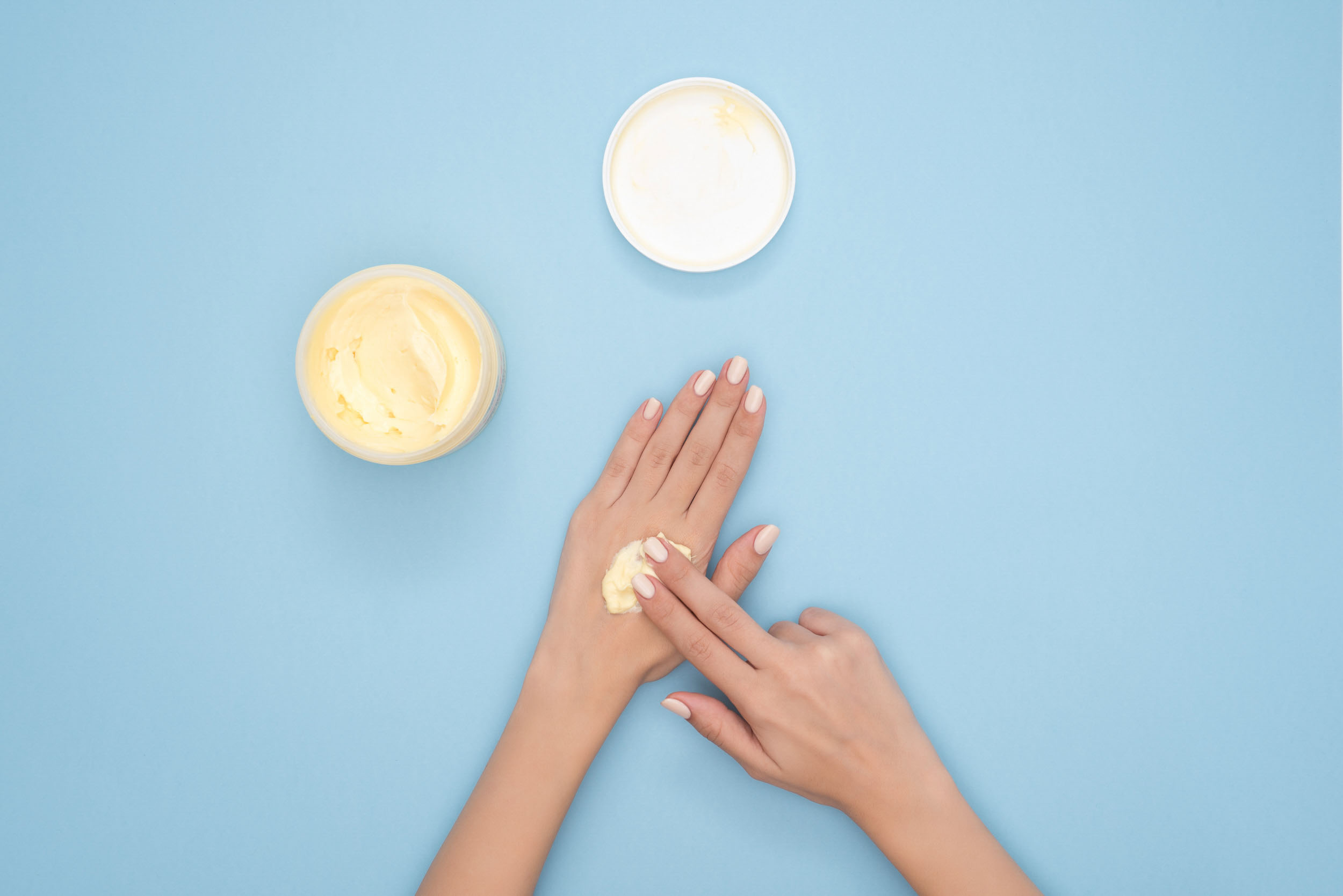 Skincare Items You Need to Add to Your Winter Routine -