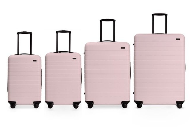 The Best Travel Bags and Luggage -