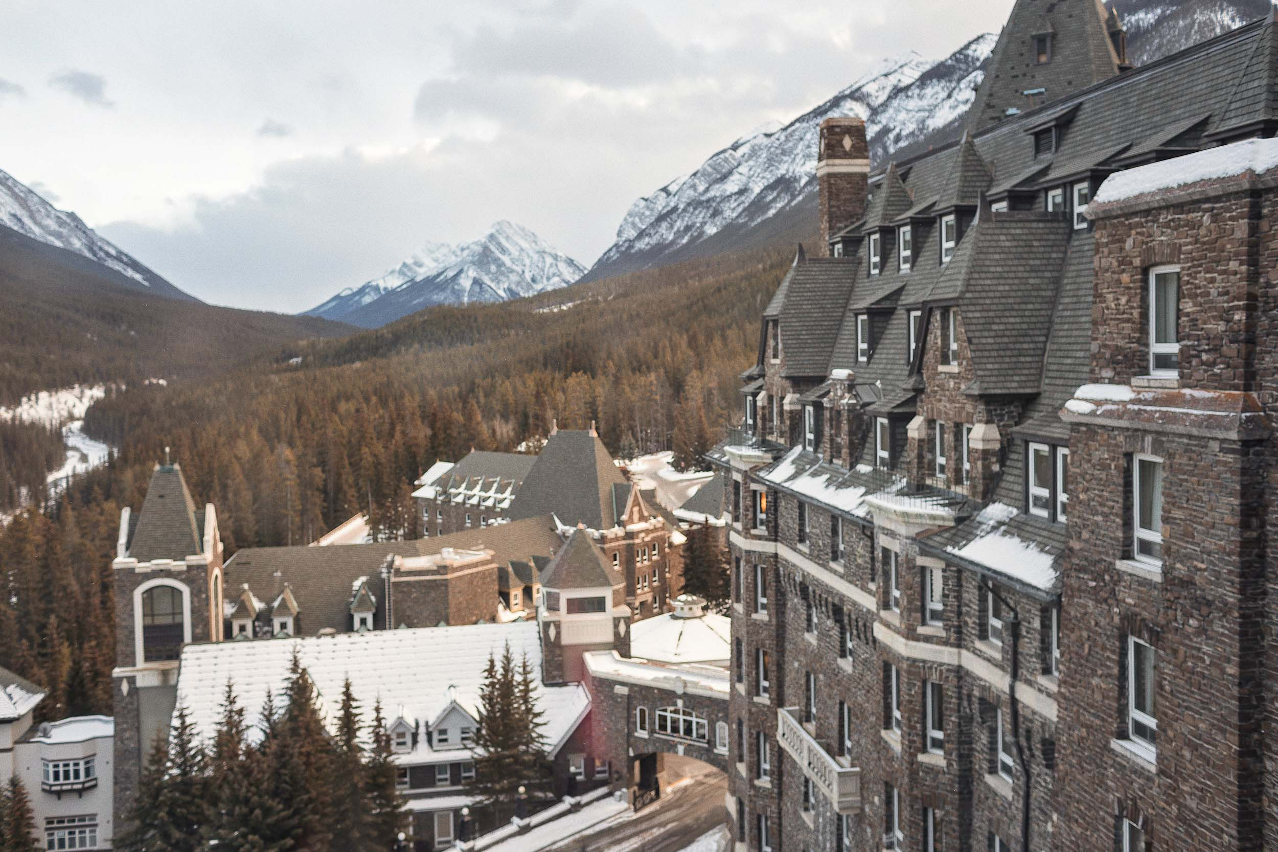 ckanani-banff-winter-a-guide-to-visiting-101.jpg