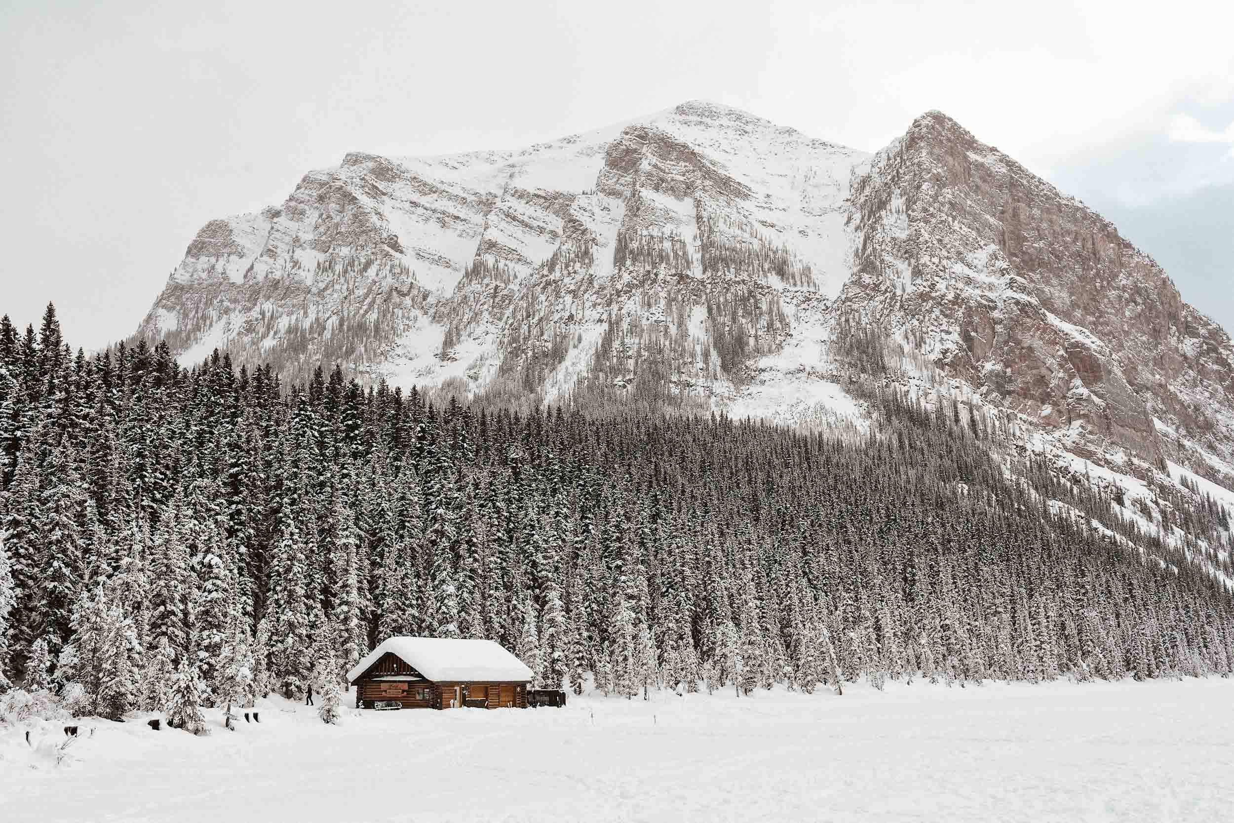 ckanani-banff-winter-a-guide-to-visiting-91.jpg