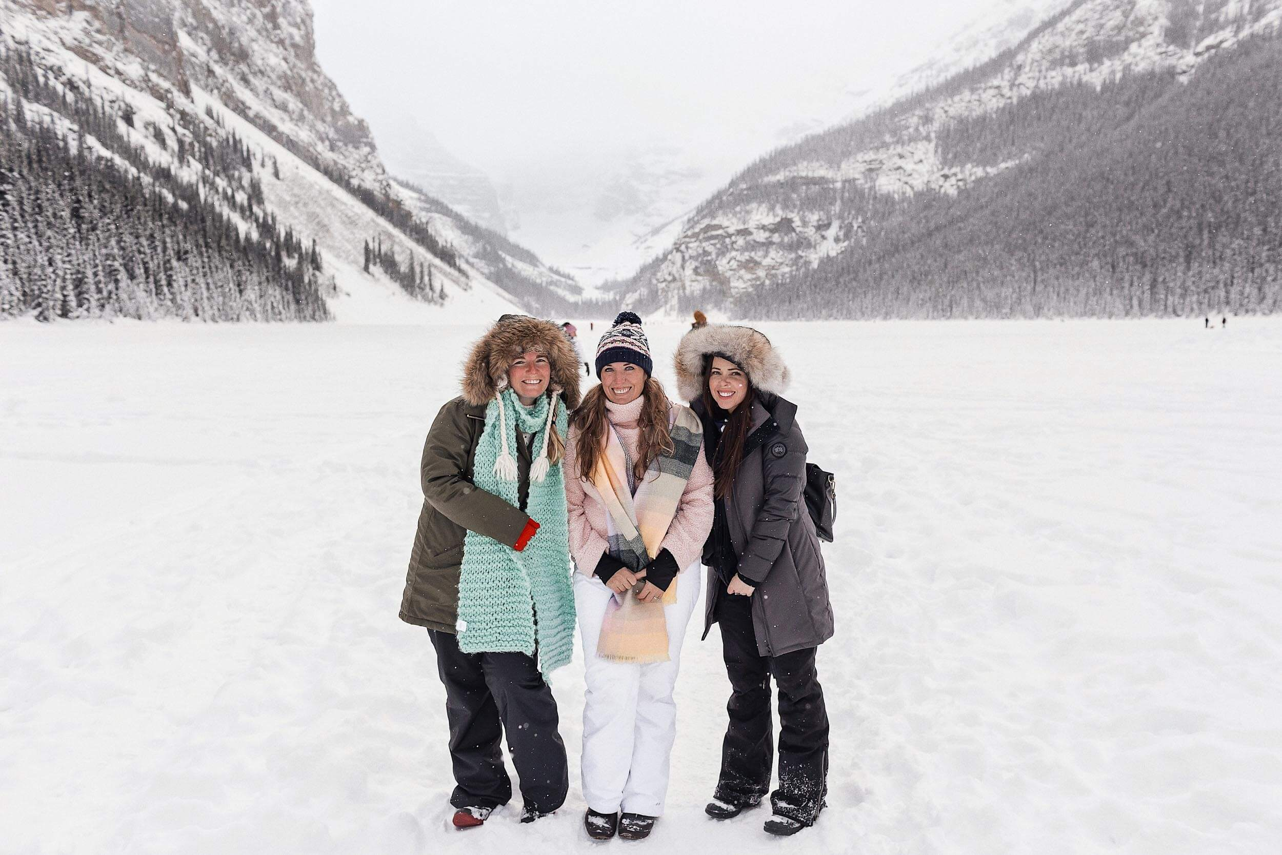 ckanani-banff-winter-a-guide-to-visiting-33.jpg