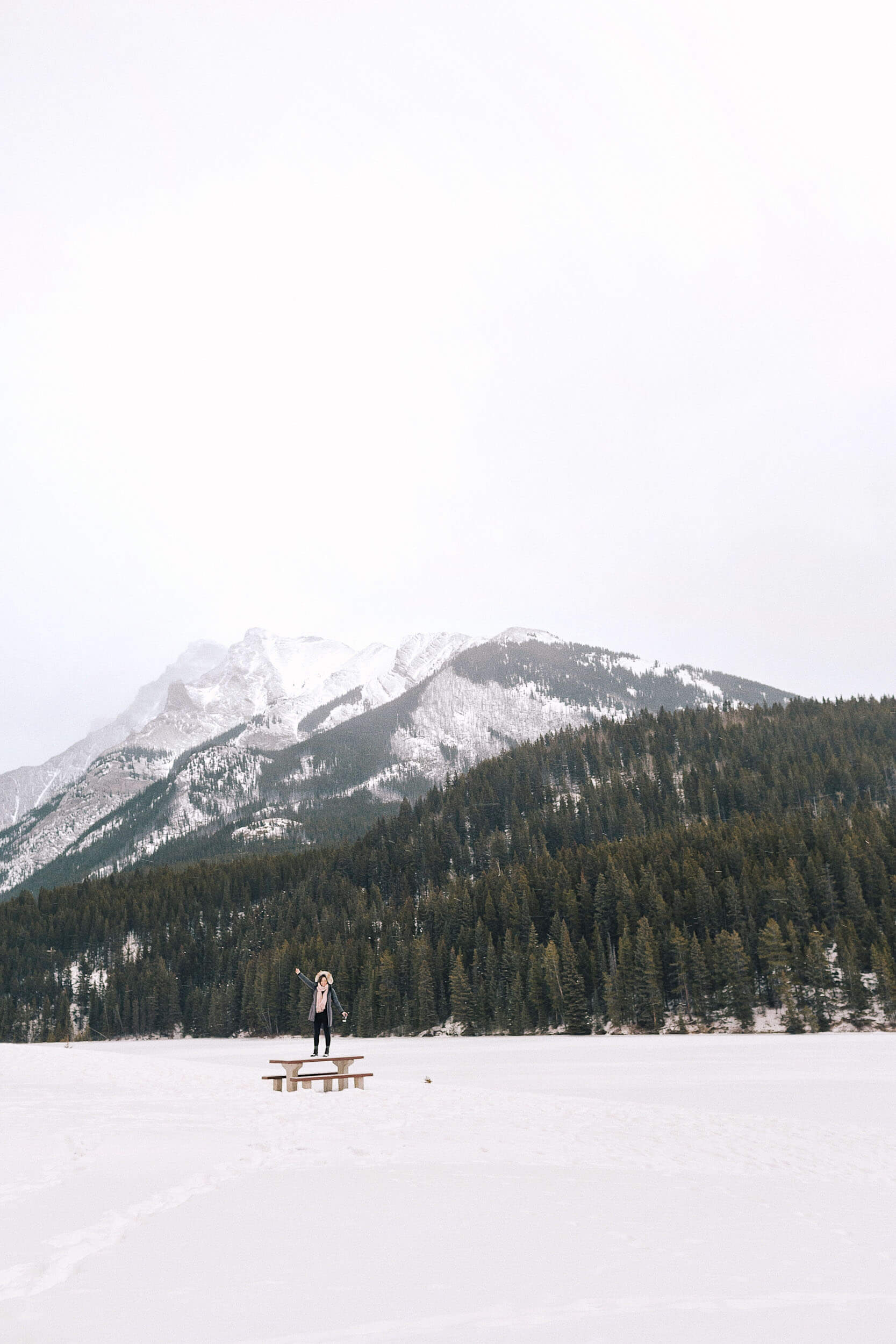 ckanani-banff-winter-a-guide-to-visiting-5.jpg