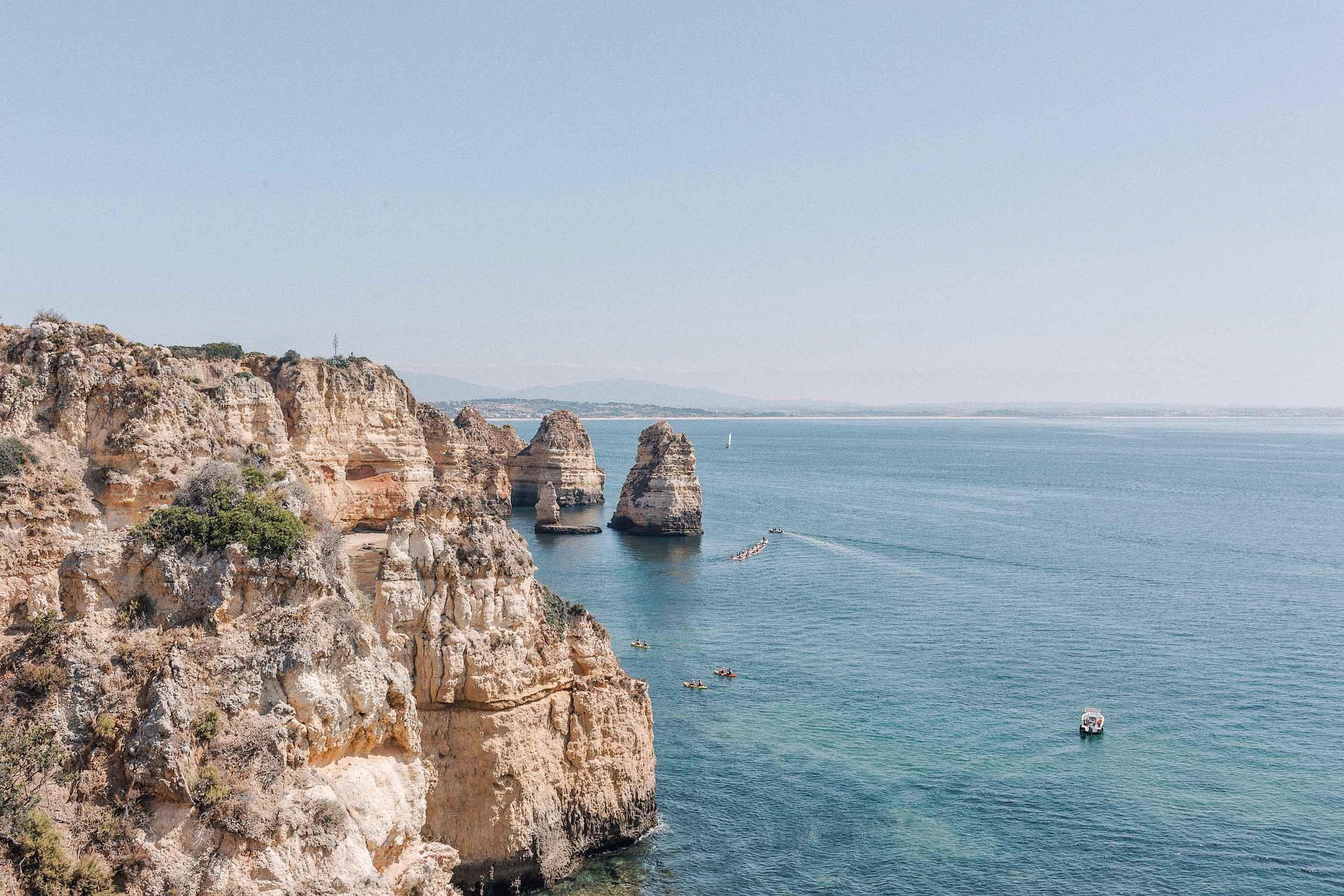 ckanani-portugal-itinerary-29.jpg