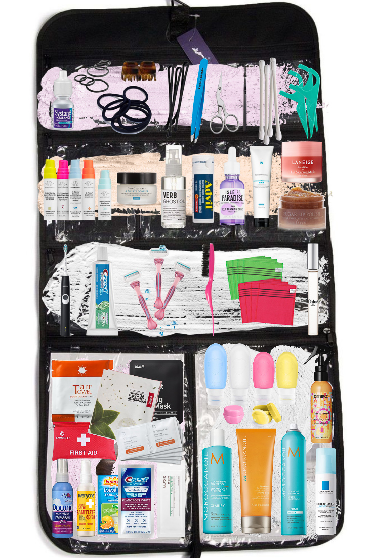 ckanani-organize-your-travel-toiletry-bag-never-forget-something-1.jpg