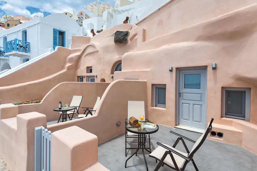 ckanani-airbnb-santorini-9-2.jpg