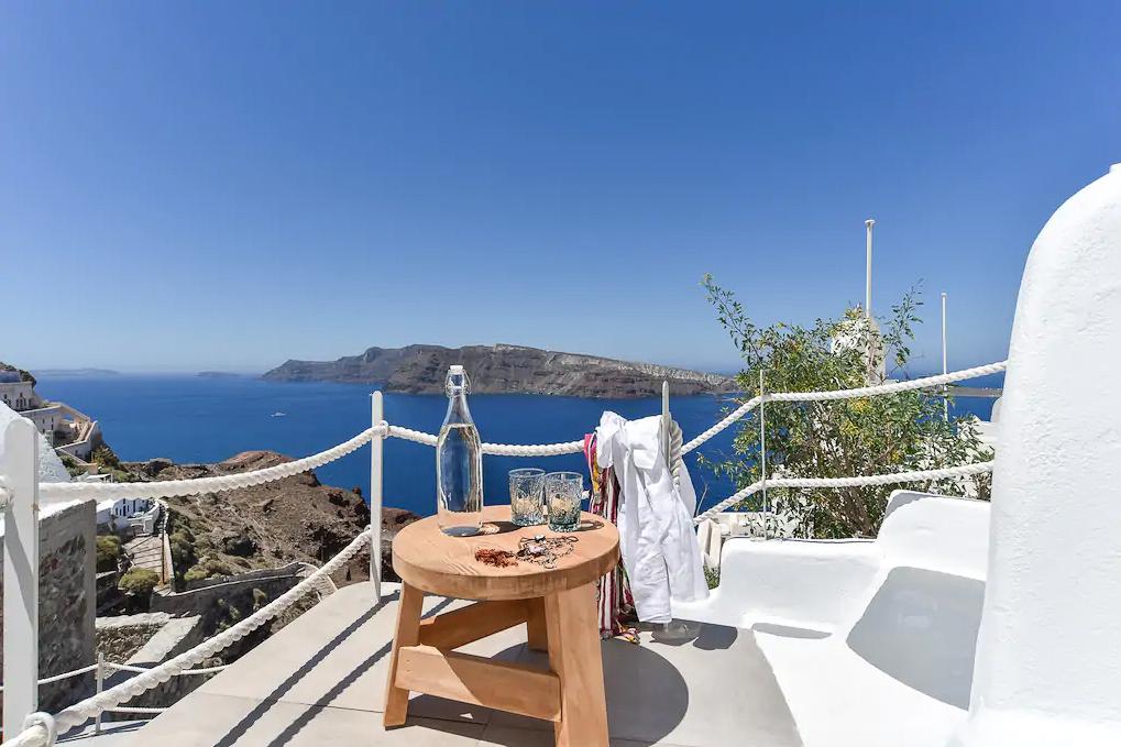 ckanani-airbnb-santorini-2-5.jpg