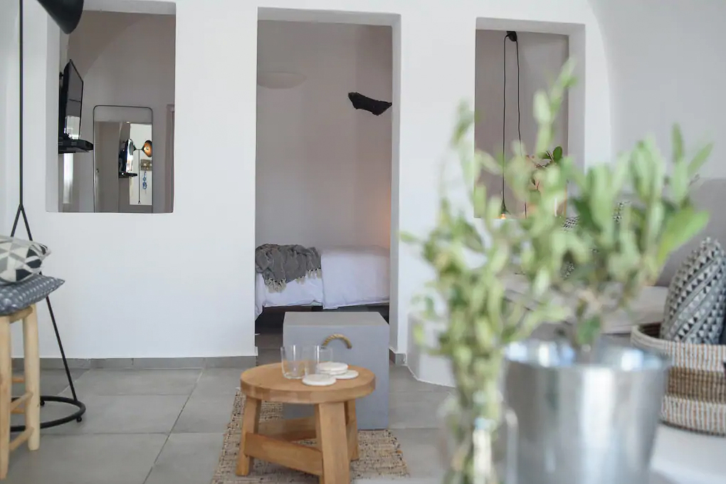 ckanani-airbnb-santorini-2-7.jpg