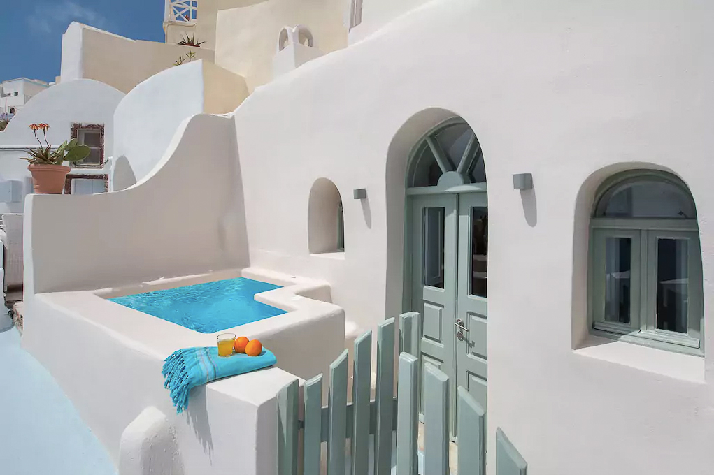 ckanani-airbnb-santorini-4-2.jpg