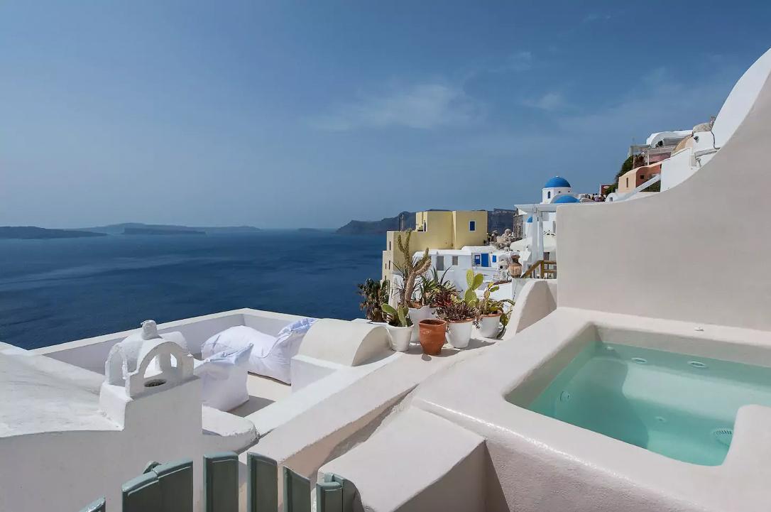 ckanani-airbnb-santorini-4.jpg