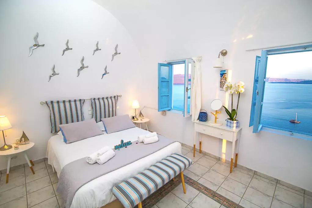 ckanani-airbnb-santorini-8-2.jpg