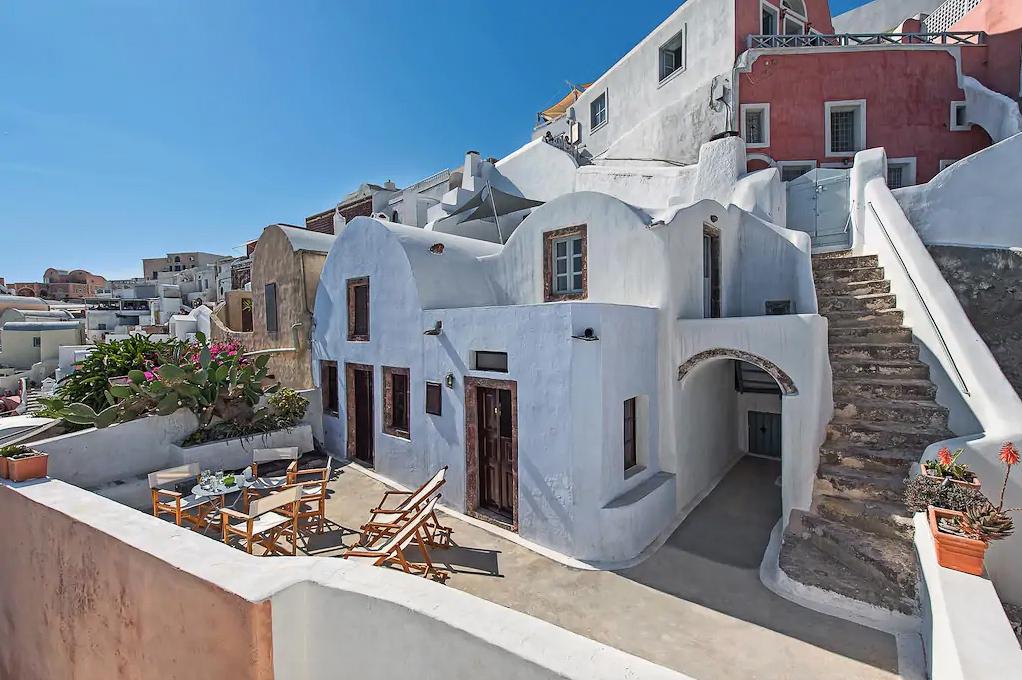 ckanani-airbnb-santorini-10-3.jpg