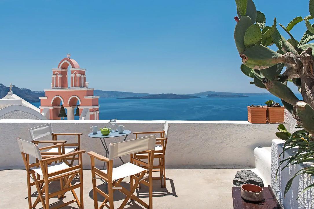 ckanani-airbnb-santorini-10.jpg