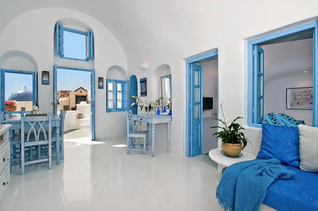 ckanani-airbnb-santorini-11-3.jpg
