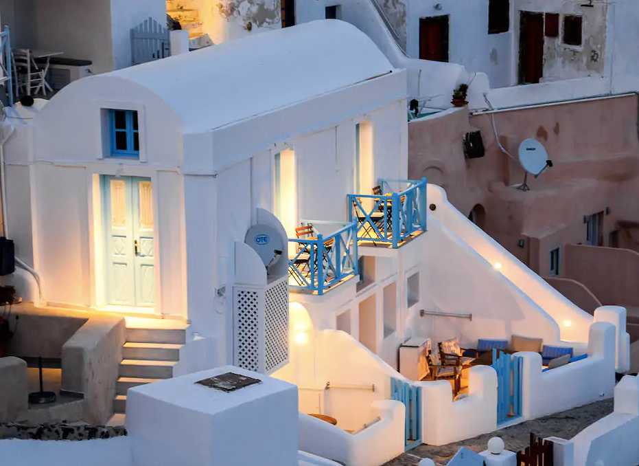 ckanani-airbnb-santorini-12-2.jpg