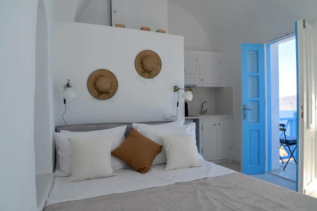 ckanani-airbnb-santorini-12-5.jpg