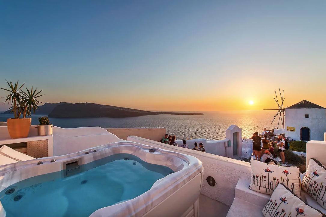 ckanani-airbnb-santorini-7.jpg