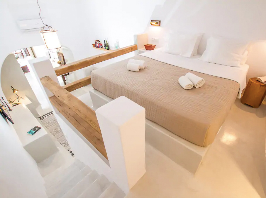 ckanani-airbnb-santorini-1-5.jpg