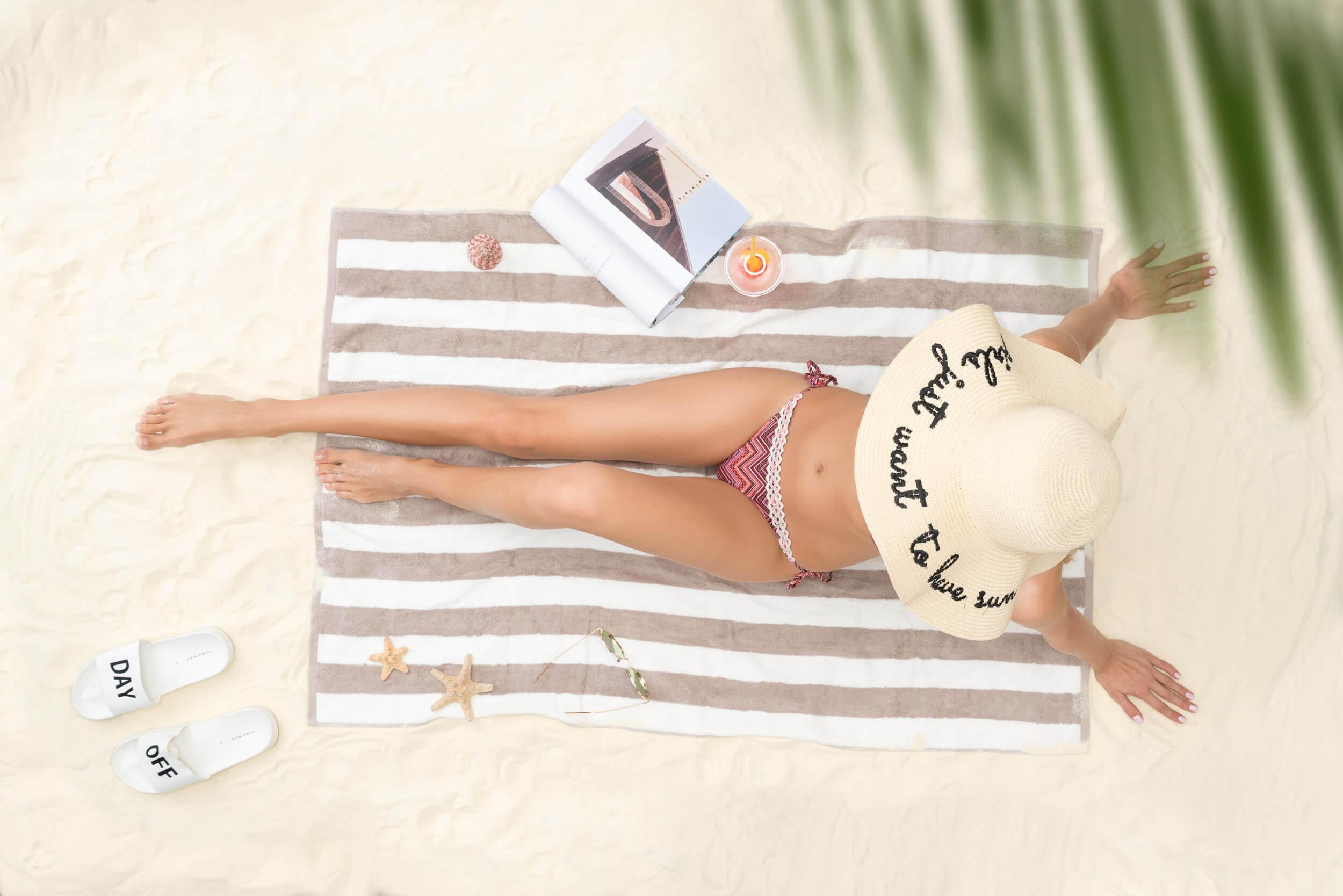 ckanani-young-girl-in-a-sun-hat.jpg