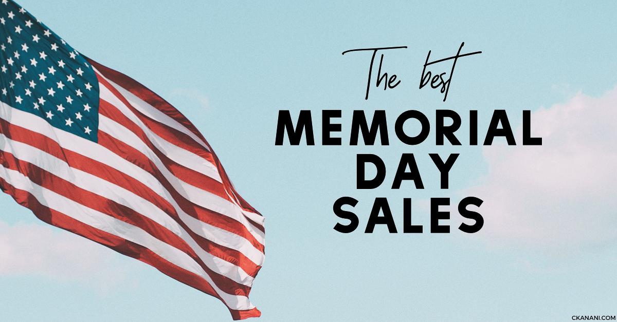 ckanani-best-memorial-day-sales-1.jpg