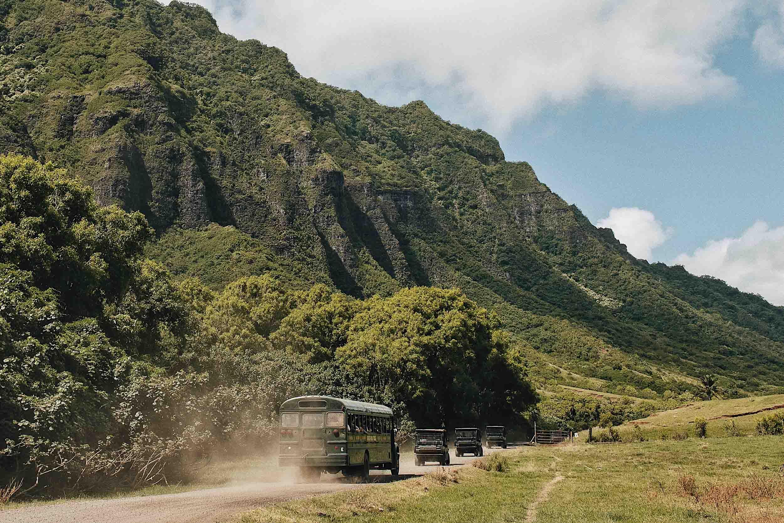 ckanani-kualoa-ranch-16.jpg