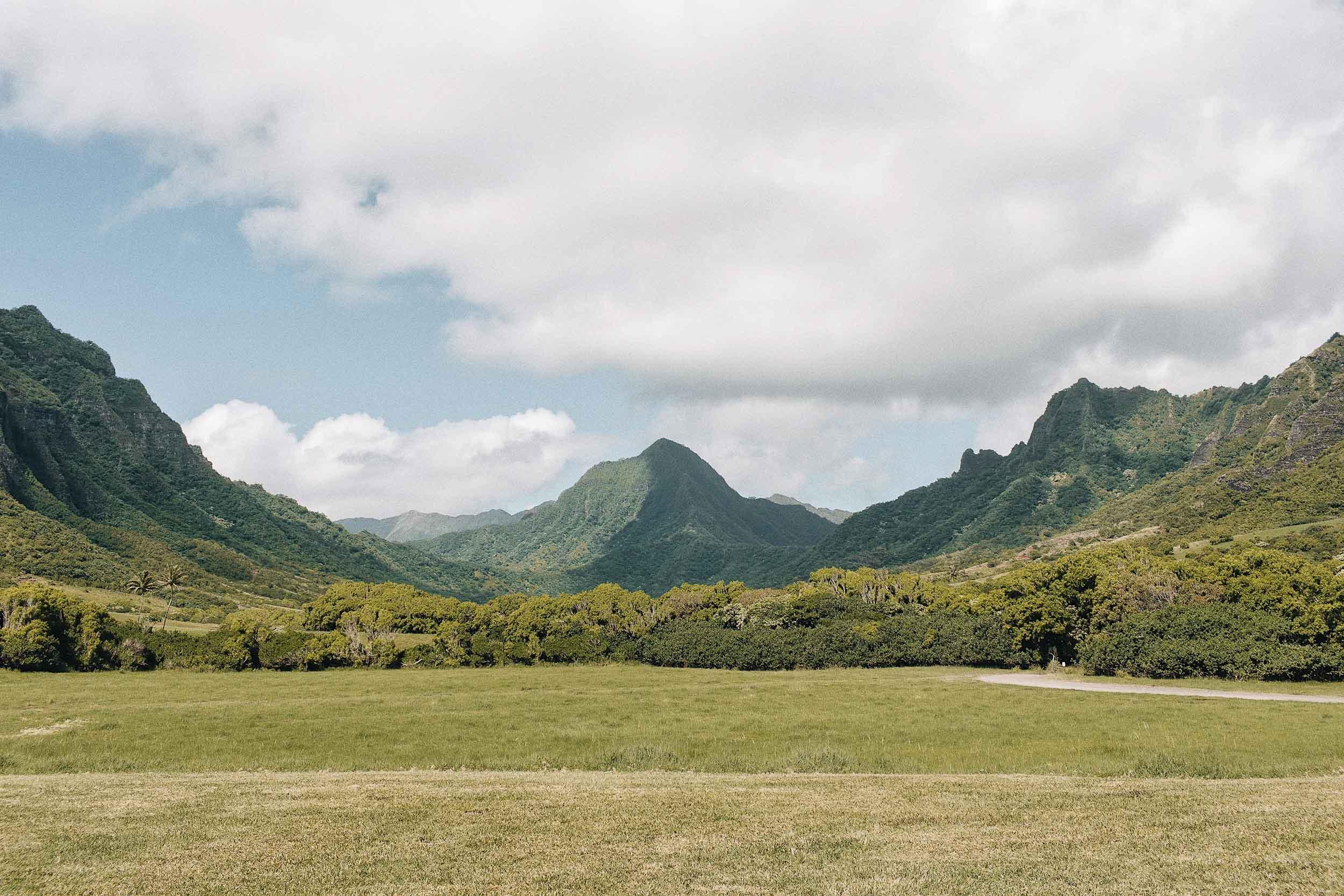 ckanani-kualoa-ranch-25.jpg