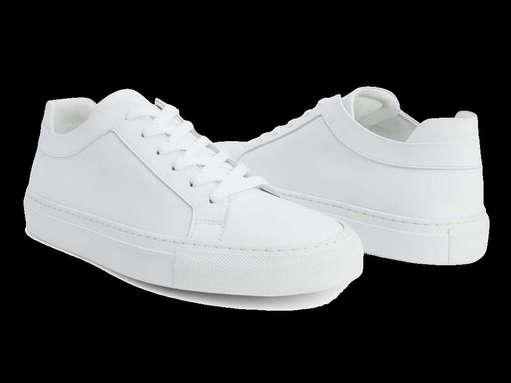 M. Gemi Palestra Sneaker Review