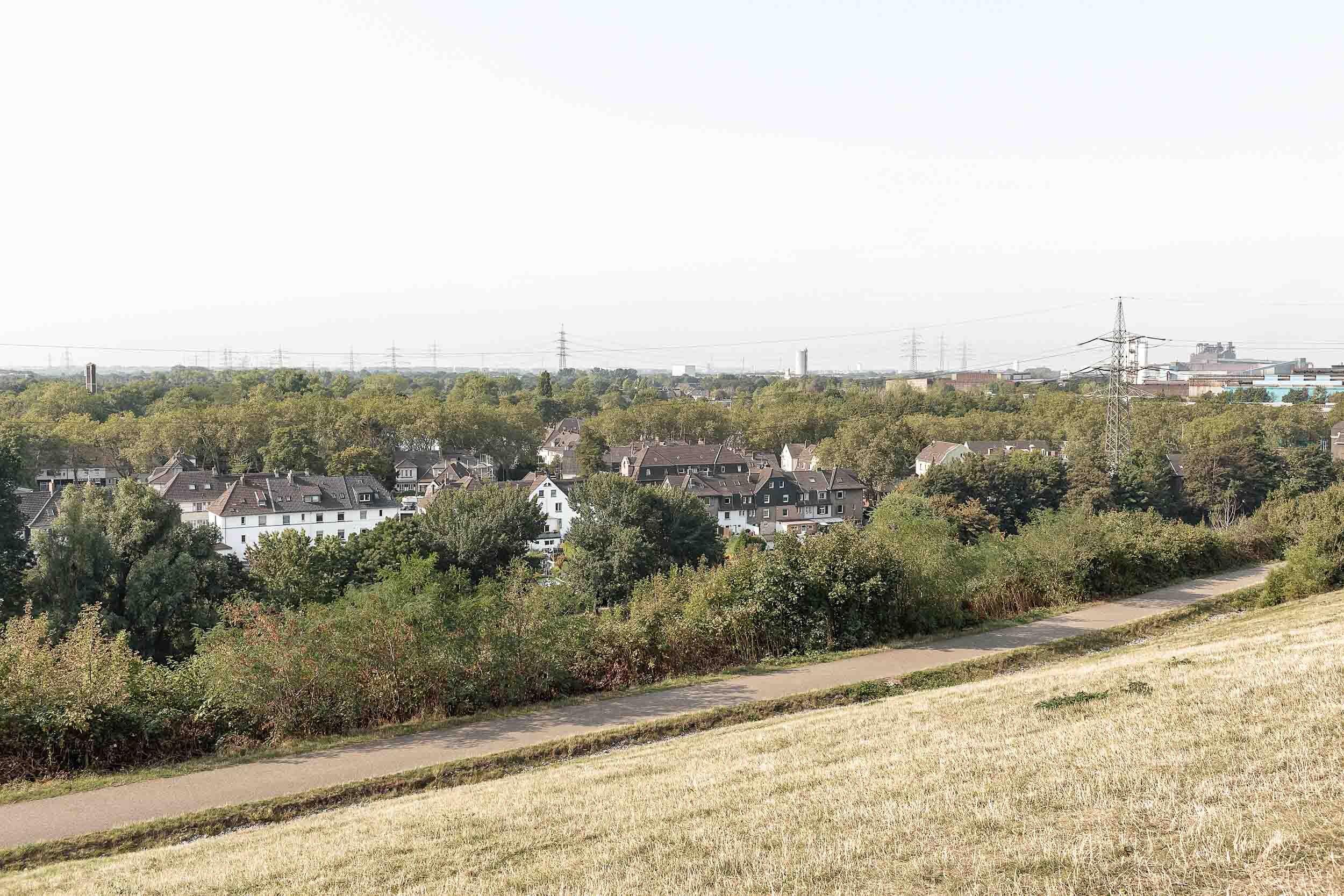 ckanani-german-industrial-region-ruhr-122.jpg