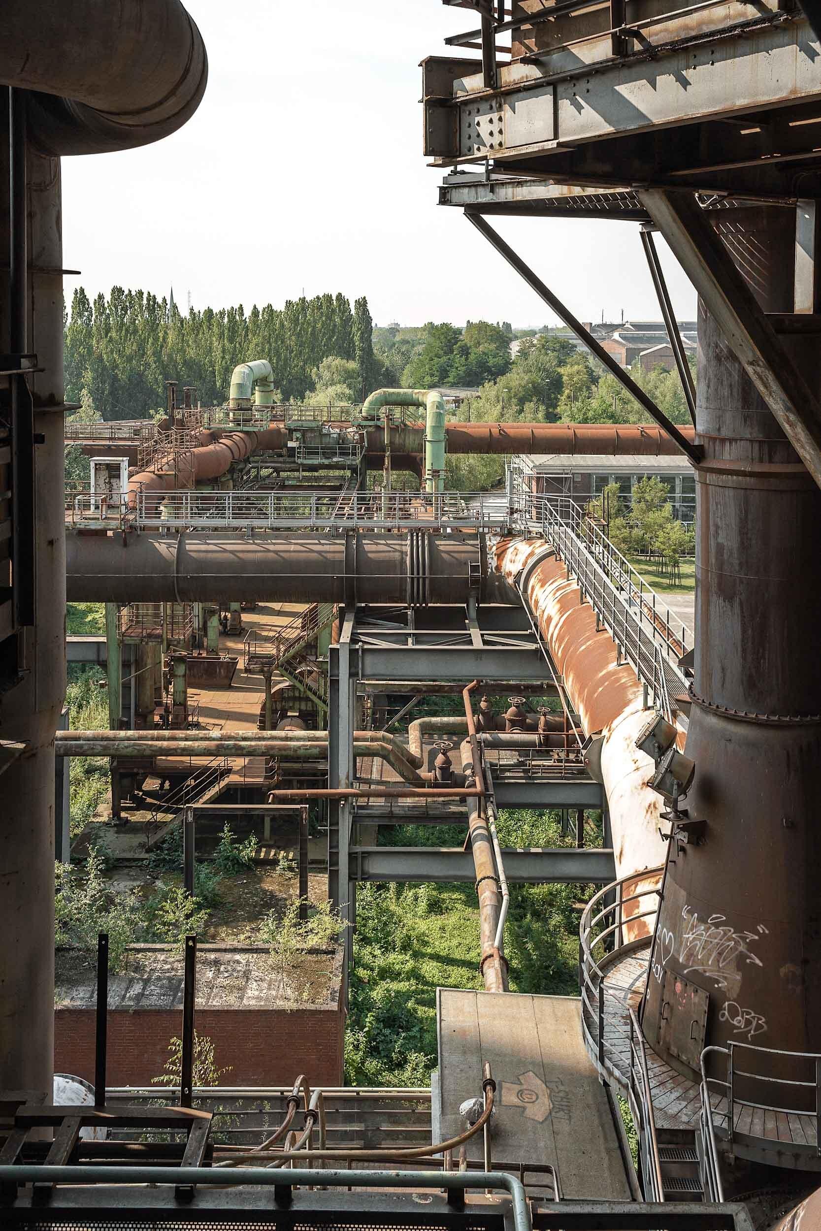 ckanani-german-industrial-region-ruhr-112.jpg
