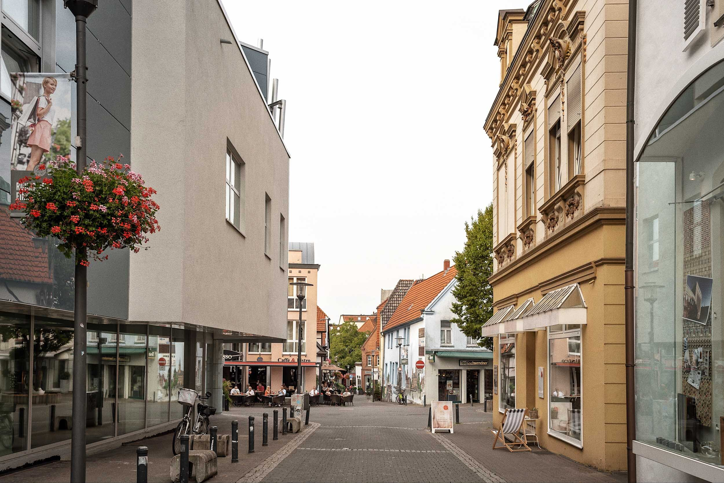 ckanani-german-industrial-region-ruhr-16.jpg