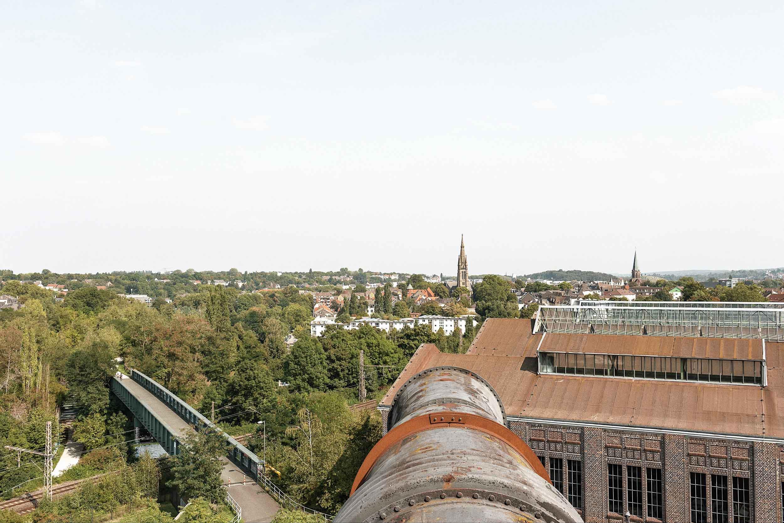ckanani-german-industrial-region-ruhr-185.jpg