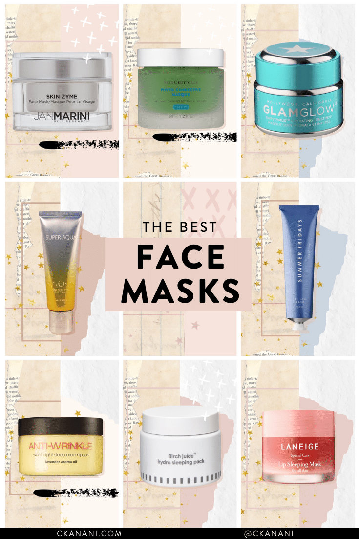 ckanani-face-mask-12.png