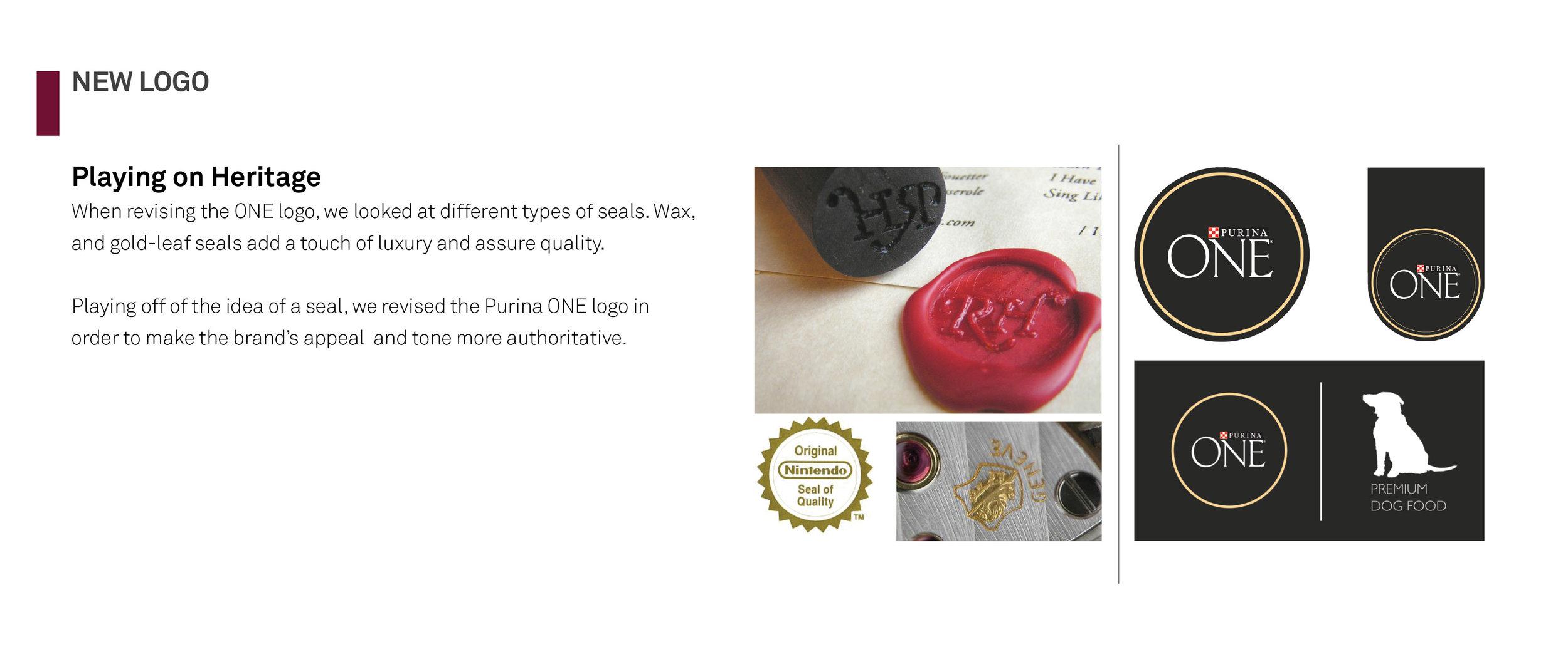 PURINA GRAD WEBXX22.jpg