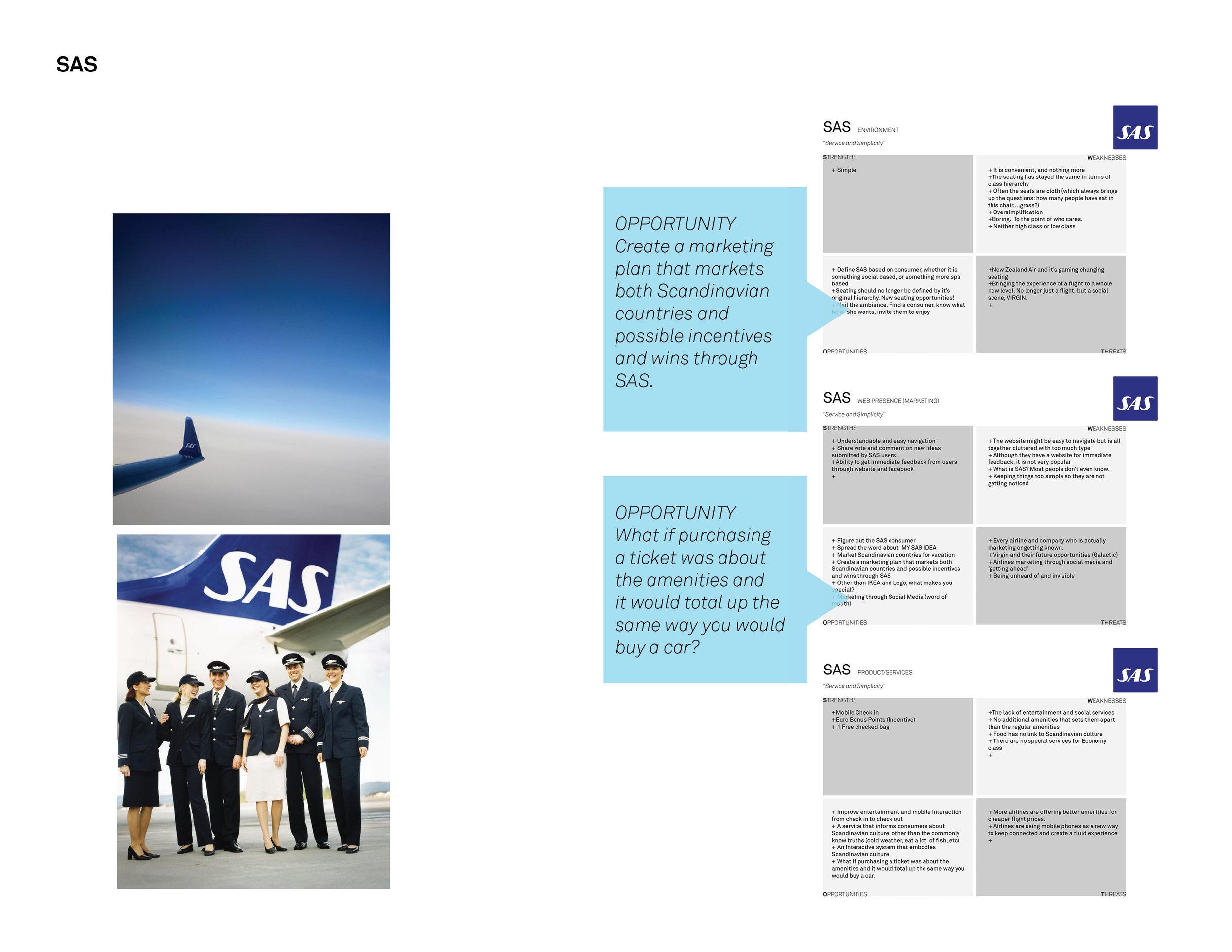 SAS WEB BRANDINGX23.jpg